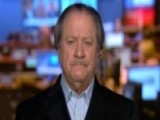 DiGenova: It's Clear The Mueller Team Is Acting In Bad Faith