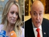 Did Giuliani Clear Up The Stormy Daniels Payment Story?
