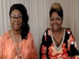 Diamond & Silk: People Are Tired Of Media Spreading Lies