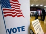 Democrats Appealing Arizona Voter Fraud Law
