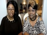 Diamond & Silk: Why Is Facebook Interfering In An Election?
