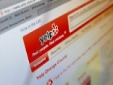 Doctor Sues Patient $1 Million Over Negative Yelp Review