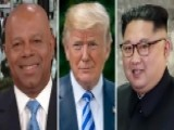 David Webb: Trump Deliberately Evades NoKo Regime Talks
