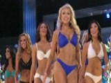 Do We Really Need The Miss America Pageant Anymore?
