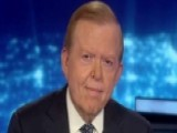Dobbs: Illegal Immigrants Are A 'preferred Group' In The US