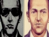 D. B. Cooper: Who Is The Mystery Man?