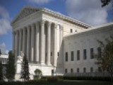 Dems Use Roe V. Wade To Derail SCOTUS Search
