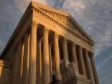 Democrats Scramble To Fight Conservative SCOTUS Shift