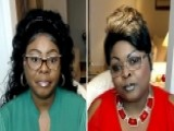 Diamond And Silk: Facebook Censorship Is Biased, Deliberate