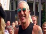 Dee Snider Releasing New Record, Returning To Broadway