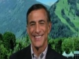 Darrell Issa Reacts To Release Of Carter Page FISA Documents