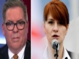 Defense Attorney For Maria Butina Speaks Out
