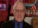 Dershowitz: Dems, Left Forgetting Presumption Of Innocence