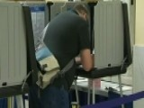 Democrats Continue To Fight Against Voter ID Laws