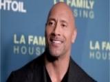 Dwayne 'The Rock' Johnson Slammed For Going To Aquarium