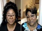 Diamond & Silk: Black People Are Behind President Trump