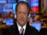 DiGenova Calls For Investigation Into Steele, Ohr And Others