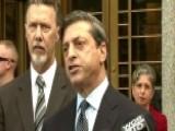Deputy US Attorney On Cohen Plea: The Rule Of Law Applies