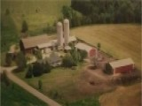 Dairy Farm Saved By GoFundMe