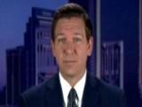 DeSantis Previews Bruce Ohr's Testimony, Gubernatorial Race