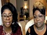Diamond & Silk: Democrat Candidates Are Anti-America