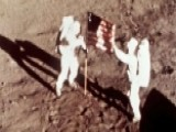 Does Latest Portrayal Of Neil Armstrong Miss The Mark?