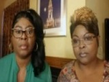Diamond And Silk: The Republican Party Is Growing