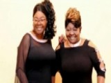 Diamond And Silk Ride Out The Storm In North Carolina