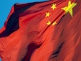 Democratic Lawmakers Supported Alleged Chinese Front Group