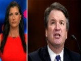 Dana Loesch On Kavanaugh: We Need To Go Where Truth Leads