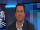 Devin Nunes: You're Watching The Collapse Of The US Senate