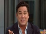 Dean Cain Talks Kavanaugh Protests, New Film 'Gosnell'