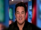 Dean Cain's 'Gosnell' A Hit With Audiences
