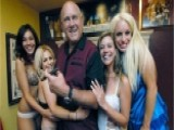 Dennis Hof, Nevada Brothel Owner, Dead At 72