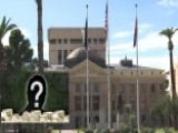 Dark Money Legislation Up For Vote In Phoenix