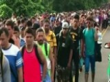 Dhillon: Migrant Caravan Is A Foreign Invasion