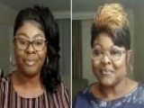 Diamond And Silk: Left Needs To Accept Trump Is President