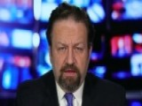 Dr. Sebastian Gorka On Pittsburgh Synagogue Shooting