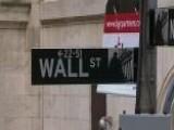 Does Wall Street Want Democrats To Win?