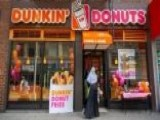 Dunkin' Donuts Accounts May Have Been Hacked