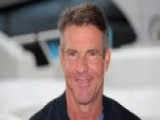Dennis Quaid Reveals He Used To Use 2 Grams Of Cocaine Every Day