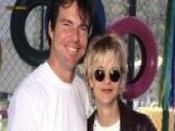 Dennis Quaid's First Big Gift Splurge Was For Meg Ryan