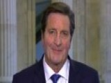 Democrat Rep. Garamendi To President Trump: If You Want Funding For The Border Wall You Have To Show Us The Plans