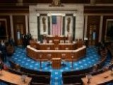 Democrats Take Control Of The House As 116th Congress Convenes