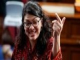Democrat Rep. Rashida Tlaib, Who Called Trump An Expletive During An Impeachment Pitch, Doubles Down On The Remark