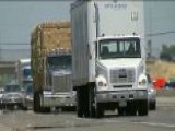EPA Issues Regulations On Heavy Trucks Gas Emissions
