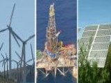 Energy & The Election: Where The Candidates Stand