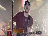 Eric Church Leads 2012 CMA Nominations!