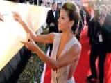 Eva Longoria Dumps QB Boyfriend