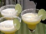Easy Recipes To Help You Celebrate National Margarita Day